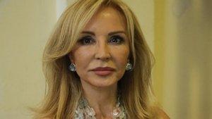 Carmen Lomana critica a Pedro Sánchez y recibe una masiva respuesta de los usuarios