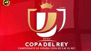Se ha celebrado el sorteo de las primeras eliminatorias de la Copa del Rey 2018 / 2019