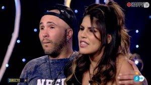 GH DÚO: Kiko Rivera incendia con un comentario sobre Isa Pantoja y Asraf
