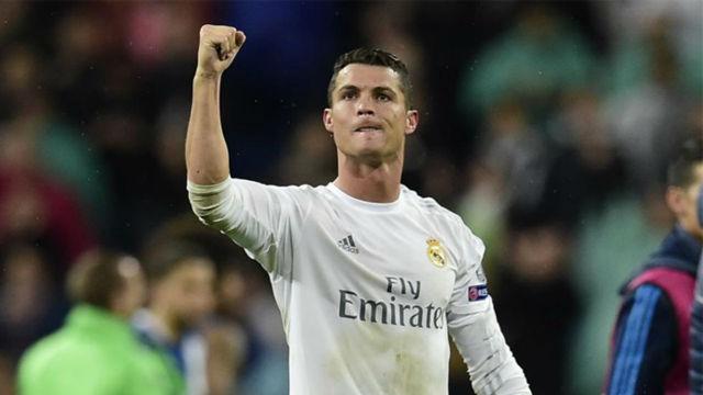 El efecto dominó de la marcha de Cristiano Ronaldo
