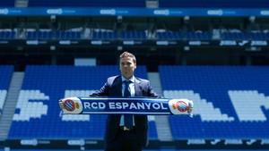 El Espanyol de Rubi tendrá una pretemporada muy internacional