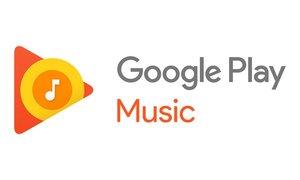 Google Play Music cerrará sus servicios en septiembre