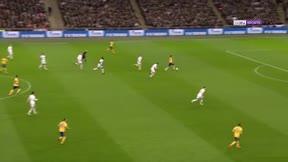 LACHAMPIONS   Tottenham - Juventus (1-2): El gol de Dybala