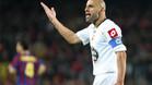 Manuel Pablo continuará en activo en el Deportivo