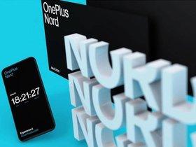 OnePlus Nord: El móvil tendría hasta 12GB de RAM y cámara selfie ultrawide