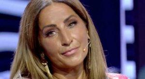 Raquel Salazar cree que el bacalao está vendido en GH VIP 7