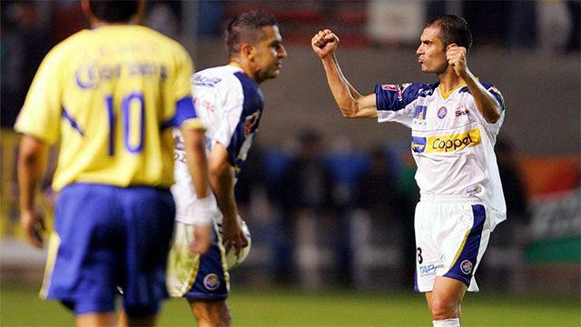 Revelan cómo fue la vida de Guardiola mientras jugaba en México