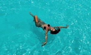 Sofía Suescun se enfrenta a la censura en Instagram