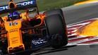 Alonso correrá su GP número 300