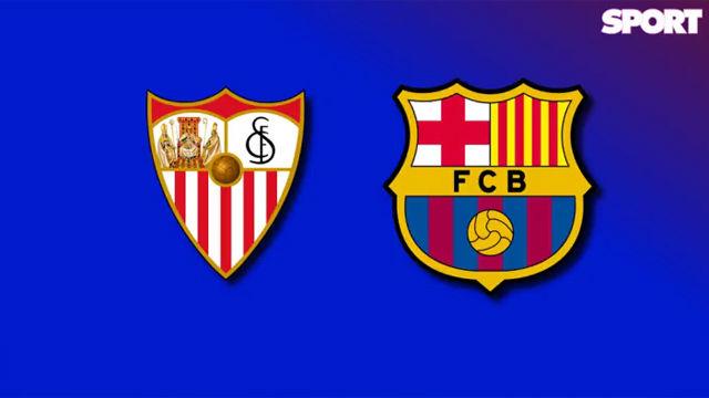 ¡Boateng, titular ante el Sevilla!