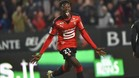 Dembélé jugará a partir del próximo curso en el Borussia Dortmund