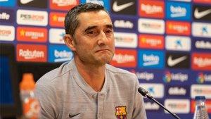 Sigue en directo la rueda de prensa de Valverde y Rakitic 6b0dd1f408c
