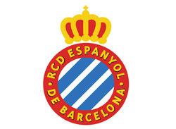 Fichajes Espanyol