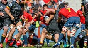 España quiere cerrar la primera fase del Campeonato de Europa con victoria a Alemania