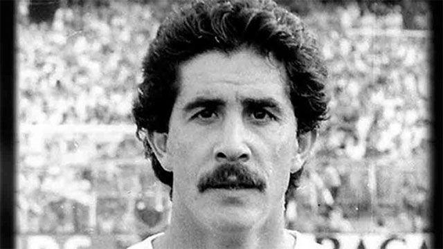 El homenaje del Real Madrid a Goyo Benito