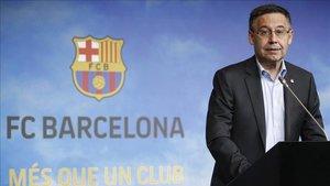 jdiazgrafcat1945 barcelona 5 7 2019 el presidente de 190714215654