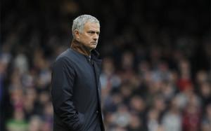 Jose Mourinho, ¿próximo entrenador del Mónaco?