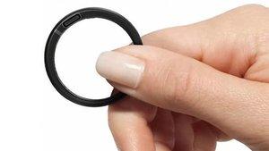Presentan el iCon, el preservativo inteligente