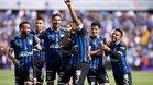 Querétaro llegó a 7 puntos en el arranque del torneo