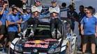 smejiasvolkswagen motorsport team french driver sebastien161016122530