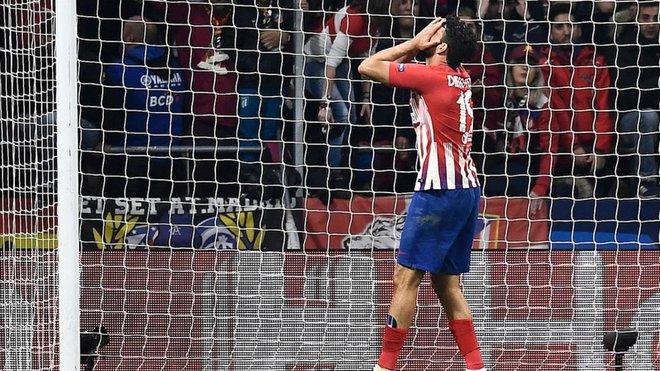 Horario y dónde ver el Leganés - Atlético de Madrid de la jornada 2 de LaLiga Santander
