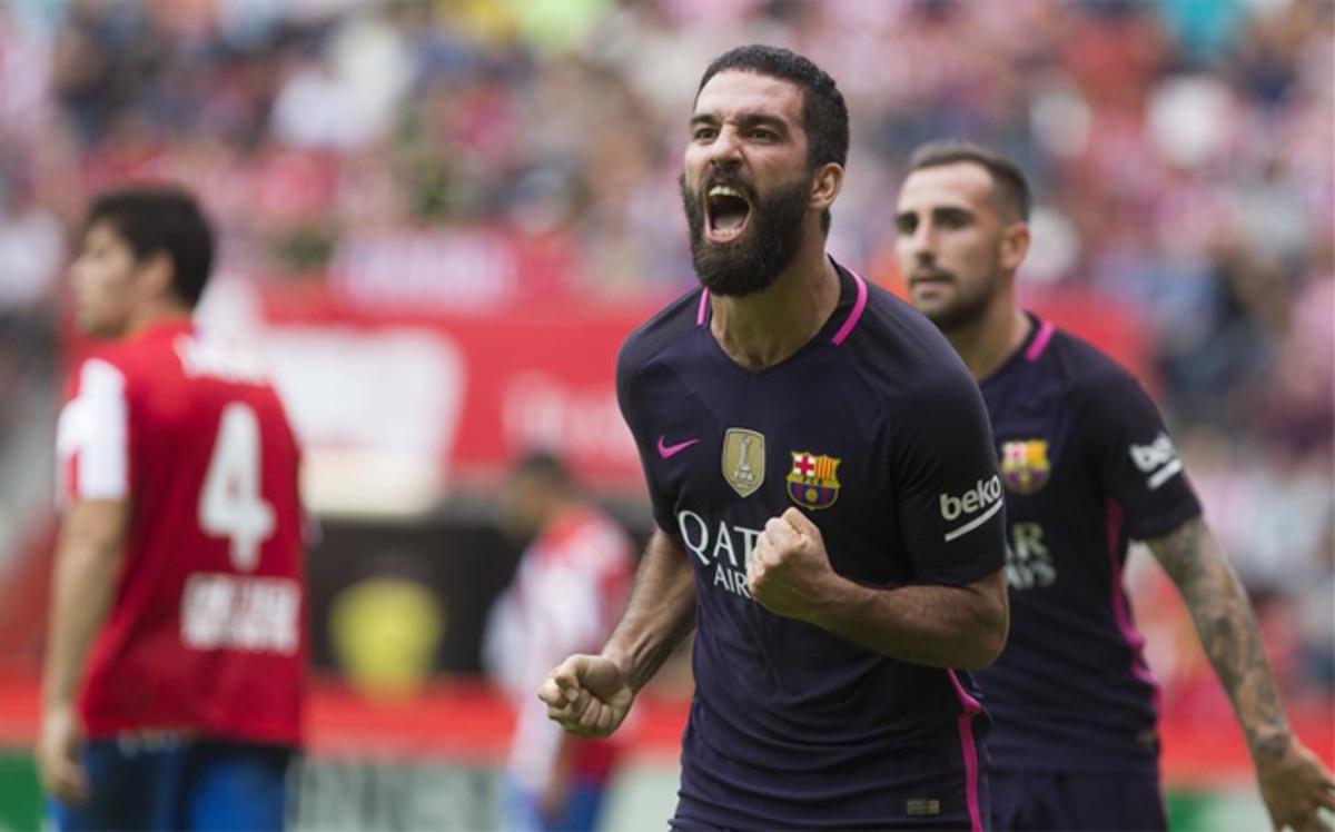 https   www.sport.es es noticias resumenes-liga resumen-goles-real ... 847e5bb94b75a
