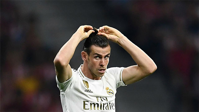 Bale arremete contra la prensa española