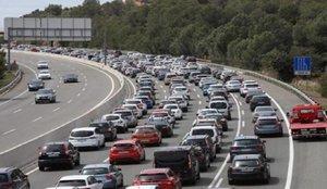 Estas son las nuevas autopistas que serán gratis a partir de 2020
