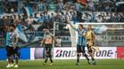 El Gremio ya está en la final de la Copa Libertadores