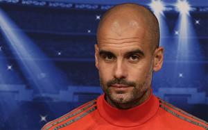 Guardiola se convertirá en el entrenador mejor pagado