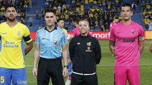 Huerta de Aza entra en la élite del fútbol europeo