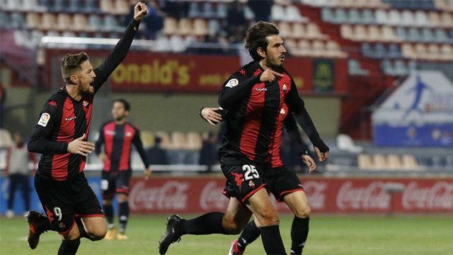 LALIGA 123 | Reus - Albacete (1-1)