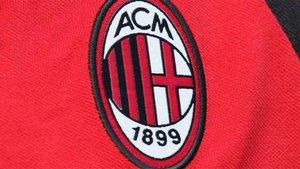 El Milan ha pactado con la UEFA su exclusión