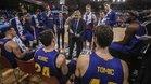 Un nuevo tour de force para el Barça Lassa