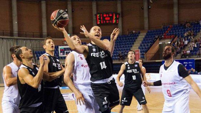 Baskonia y Bilbao Basket jugarán la Euskal Kopa en Vitoria con público