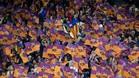 El Camp Nou es un objetivo muy goloso para los reventa