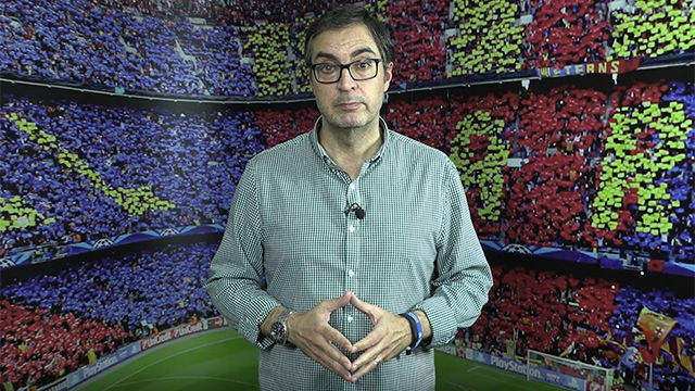 Con o sin Balón de Oro, Messi es y será el número uno