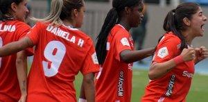 La Copa Libertadores Femenina corre peligro