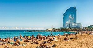 Datos del coronavirus en Catalunya a 12 de agosto: continúa el descenso