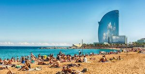 Datos del coronavirus en Catalunya a 15 de agosto: mejora la situación
