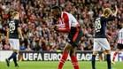 Iñaki Williams seguirá en el Athletic hasta el 2025