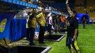 Maradona continuará en Dorados por tercera temporada consecutiva