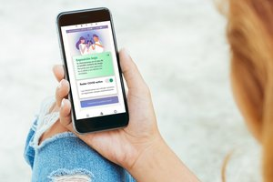 Radar Covid: ¿funciona ya la app para rastrear el coronavirus en España?