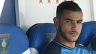 Theo Hernández no acudió a la convocatoria de la selección de Francia sub-21