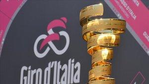 Trofeo del GIro dItalia