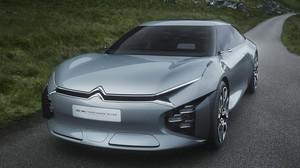 xperez35335491 motor airbag cxperience concept160831134319