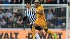 Adama Traoré podría volver al Middlesbrough