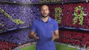El Barça ve cada vez más difícil el fichaje de De Ligt