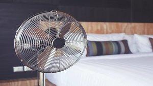 Consejos para reducir la transmisión del coronavirus en casa