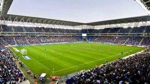 El Espanyol celebrará su junta de accionistas el 10-D